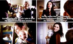 the originals 2x09