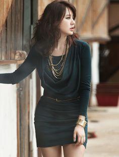 Yoon Eun Hye - Căutare Google