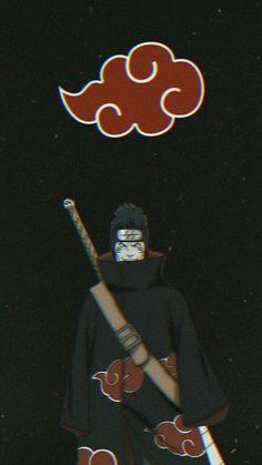 Anime Naruto, Anime Ai, Naruto Vs Sasuke, Naruto Shippuden Sasuke, Itachi Uchiha, Otaku Anime, Boruto, Naruto Wallpaper Iphone, Wallpaper Animes