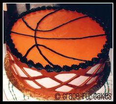 Google Image Result for http://4.bp.blogspot.com/_MpJBsfjes3A/TGjSmLHdkKI/AAAAAAAAAqg/uyWjkBOqpOc/s1600/Basketball%2BDrum%2BCake.jpg
