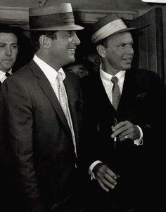 Frank Sinatra Weihnachtslieder.221 Best Frank Sinatra Images Dean Martin Classic