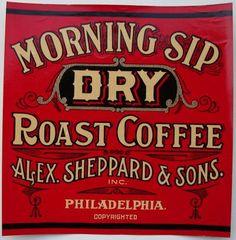 Coffee Label | COFFEE | Pinterest | Coffee and Coffee coffee