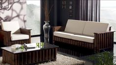 Amazing how you can safe the planet by using Bamboo. http://affinityinternationalfurniture.com/cv__jaya_products