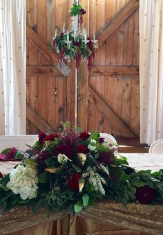Event Planning, How To Plan, Plants, Plant, Planting, Planets