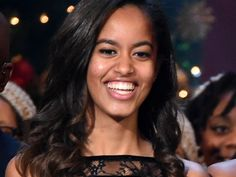 """After Multiple Attempts, Malia Obama's Stalker Was Finally """"Evaluated""""  http://www.refinery29.com/2017/04/150762/malia-obama-stalker-tribeca-white-house?utm_source=feed&utm_medium=rss"""