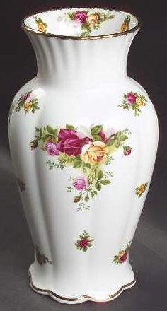 Replacements, Ltd. Search: vases