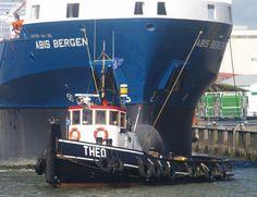 KOOPVAARDIJ sleepboot THEO gegevens en groot, klik ⇓ op link http://koopvaardij.blogspot.nl/p/sleepboot.html