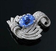 Интересные факты про алмазы