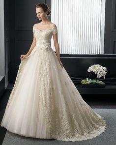 abito da sposa stile '700 - Cerca con Google