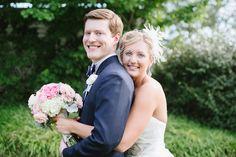 Chesapeake Bay Beach Club Wedding Pictures - Tavern Ballroom