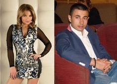 Dupa ce s-a despartit de fotbalistul Mihai Radut, Gina Pistol s-a reorientat in amor: a petrecut la Paris cu fiul Elenei Udrea on http://www.fashionlife.ro
