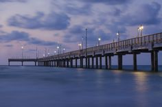 Port Aransas, Texas  smichaelson photography