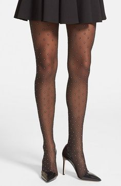 - Shop these tights at @fashion_tights_styles www.fashion-tights.net #tights #pantyhose #hosiery #nylons #tightslegs #tightsfeet #tightslover #tightsblogger #tightsfashion #pantyhoselegs #pantyhosefeet #pantyhoselover #pantyhoseblogger #pantyhosefashion #nylonlegs #nylonfeet #nylonlover #nylonblogger #nylonfashion #hosierylover #hosierylegs #hosieryfeet #hosieryblogger #hosieryfashion #legs