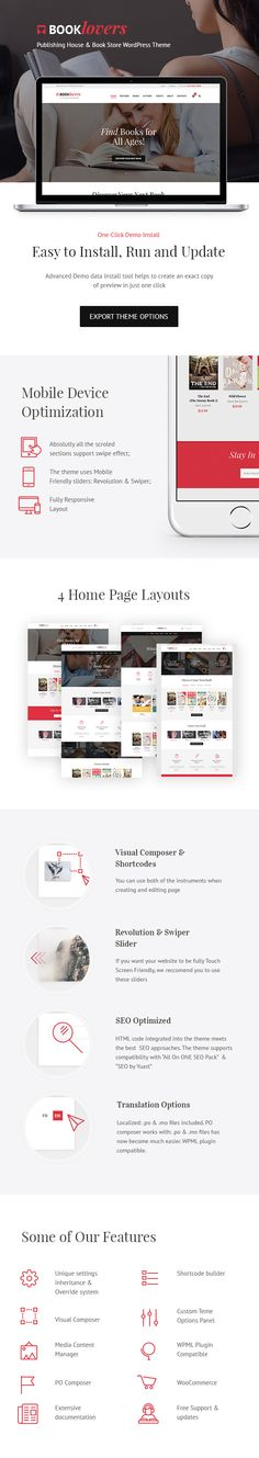 Booklovers Publishing House & Book Store WordPress Theme - Download http://themeforest.net/item/booklovers-publishing-house-book-store-wordpress-theme/15215472?s_rank=6&ref=pxcr