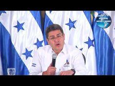 Honduras, Nación y Mundo: Cifras de Seguridad 2016/Honduras