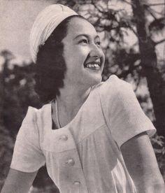 setsuko hara - Google 検索