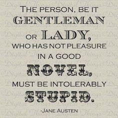 Jane Austen *Northanger Abbey*
