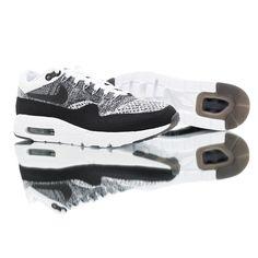 timeless design e2e09 53c92 Nike Air Max 1 Ultra 2.0  sneakers  sneakernews  StreetStyle  Kicks  adidas   nike  vans  newbalance  puma  ADIDAS  ASICS  CONVERSE  DIADORA  REEBOK…