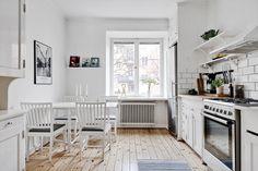 Till salu Creutzgatan 5, vån 1, Kungsholmen Thorildsplan, Stockholm – HusmanHagberg din lokala fastighetsmäklare