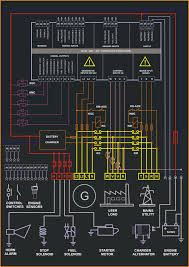 Image Result For Control Panel Circuit Diagram Electrical Circuit Diagram Electrical Diagram