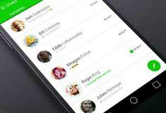 WhatsApp integrará Google Drive