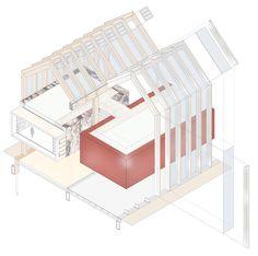 spanish pavilion expo milano 2015 b720 arquitectos designboom