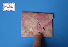 busta-origami-9