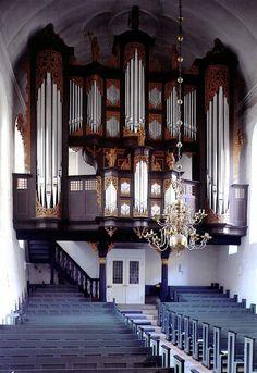 <b>Johann Sebastian Bach</b> and the Organ | БАХ портреты в 2019 г ...