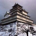 Aizuwakamatsu, #Japan – #Travel Guide http://tourtellus.com/2012/08/aizuwakamatsu-japan-travel-guide/
