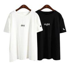Shirt Logo Design, Creative T Shirt Design, Best T Shirt Designs, Tee Shirt Designs, Tee Design, Cool T Shirts, Tee Shirts, Best Friend Outfits, Lazy Outfits
