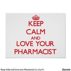 Farmale Achou!: Dia do Farmacêutico