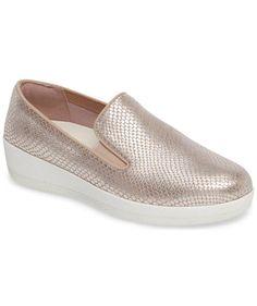 32ca1e5ed89e6f 13 Best Sandals (Thongs - Sporty) - Women s images