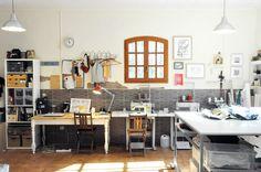 Numon's Atelier www.numon.org