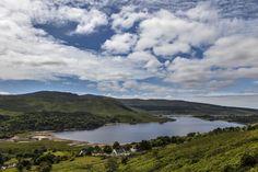 Dunlewey Lough © Paddy Timm