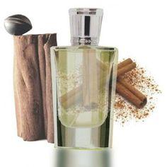 Contratipo para hacer perfumes hombre nº 11, esta fragancia está en consonancia olfativa con Issey Miyake pour Homme. #diy Issey Miyake, Sexy Men, Recipe, Ideas, Man Perfume, Log Projects, Men's Cologne, Homemade Essential Oils, Fragrance