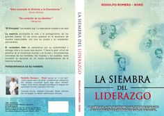 Book Cover for the book