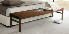 LIstone Bench by Porada - Via Designresource.co