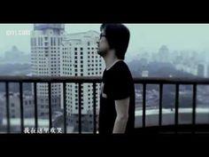 《北京北京》汪峰(词曲唱) - YouTube