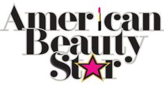American Beauty Star consists of 12 competitors from all facets of the beauty industry, battling head-to-head in a series of intense challenges, from creating high-end magazine editorial looks to the hippest and most current red carpet styles for a Hollywood premiere. In the end, only one will become the next American Beauty Star.