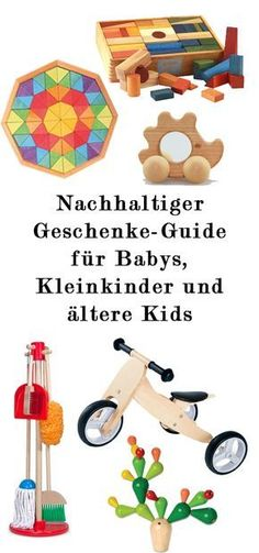nachhaltiger-geschenke-guide-fur-babys-kleinkinder-und-altere-kids-geschenki/ delivers online tools that help you to stay in control of your personal information and protect your online privacy. Diy Gifts For Kids, Presents For Kids, Baby Kind, Toddler And Baby Room, Baby Co, Baby Baby, Sustainable Gifts, Aunt Gifts, Gift Guide