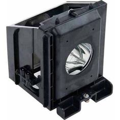 Replacement for Ereplacements Dt00771-er Lamp /& Housing Projector Tv Lamp Bulb by Technical Precision