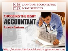 #Accounting #Bookkeeper that we have dealt with # tax return, or GST return #Bookkeeper http://canadianbookkeepingservices.ca/?p=9506