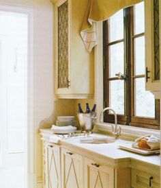 trendsideas architecture kitchen bathroom design custom kitchen architectural kitchens architecture jan