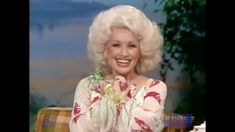 Johnny Carson, Tonight Show, Dolly Parton, Songs, Celebrities, Music, Dolly Patron, Musica, Celebs