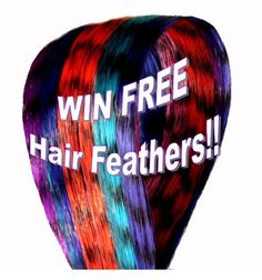 WIN a 12pack CONTEST from Picasso Hair Feathers Spring Fling Collection!! Go to their facebook page to enter www.facebook.com/picassohairfeathers