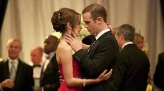 """<em>Reckless:</em> New CBS TV Show  Please if you like the television show """"Reckless"""" Please vote to keep it around it just finished it's first season and I for one loved the show and would really hate to see it not come back for a second season I have already had more that 5 of my favorite shows in the last year not make it to a second season so if u or someone u know likes this show and would like to see a second season please vote to keep it around for a second season :D"""