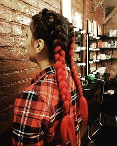 Визажист,плетение кос 89166484310 Instagram olya_kolchanova VK kolchanova_olga