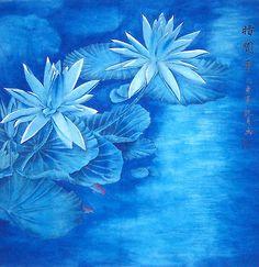 chinese massage happy ending youtube Thornton, Colorado