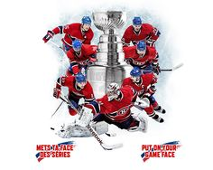 smell like Playoffs Montreal Canadiens, Team Player, Hockey Players, Hockey Cards, Nhl, Sports, Recherche Google, Cartoons, David
