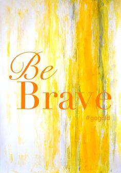 Be Brave and Go Gold for Childhood Cancer Awareness!   #BeBoldGoGold                         #empiregogold